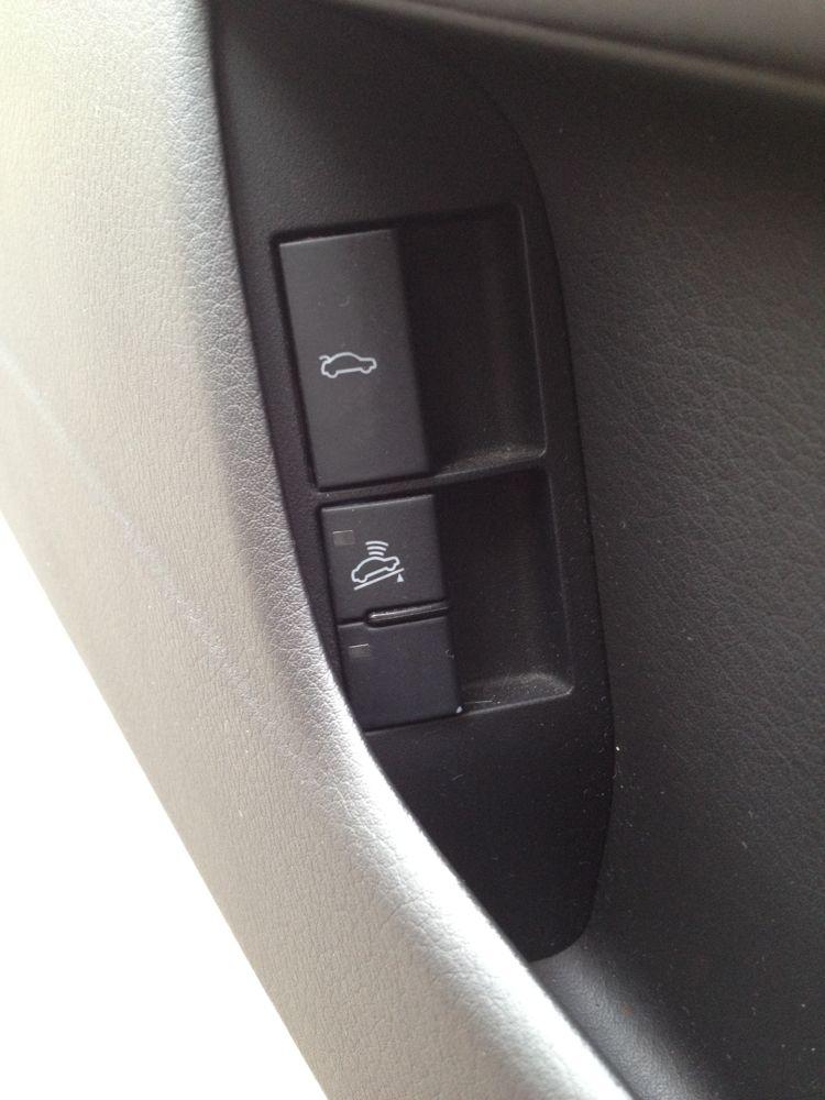 2014 Audi Q7 Q7 30 TDI V6 QUATTRO TIP Cars for sale in
